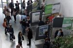 Plants, Heavy Metals, Environment Conference